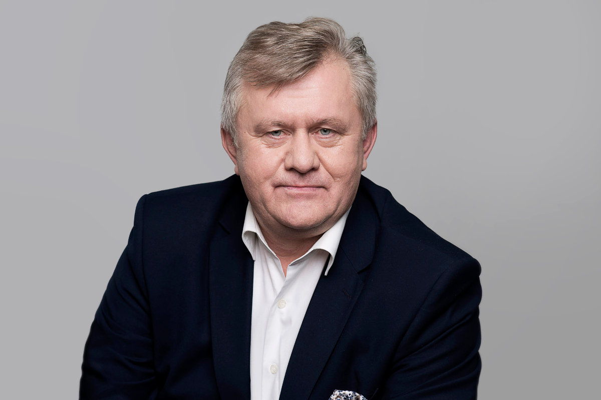 Interview with Sergey Fomenkov to the Interfax Group: The Drivers of Greenhouse Business in Russia